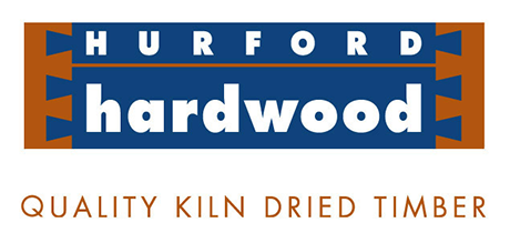 Hurford Hardware