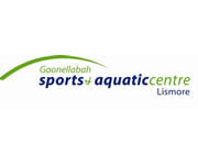 Goonellabah Sports and Aquatic Centre