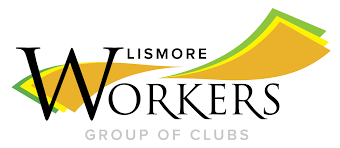Lismore Workers Club