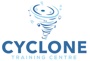 Cyclone Training Centre