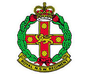 41st Battalion Royal New South Wales Regiment