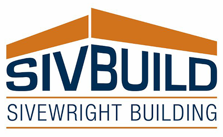 Sivwright Building
