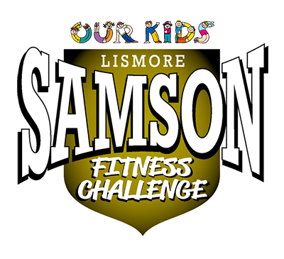 samson shield logo